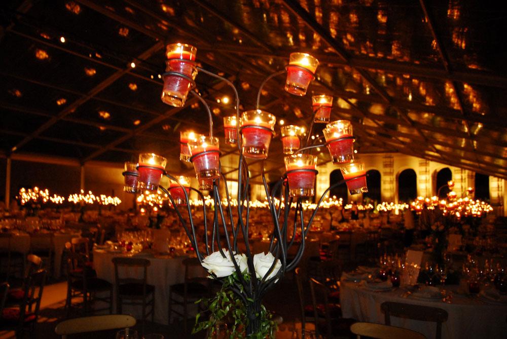Eventi, Fiere, Congressi, Matrimoni